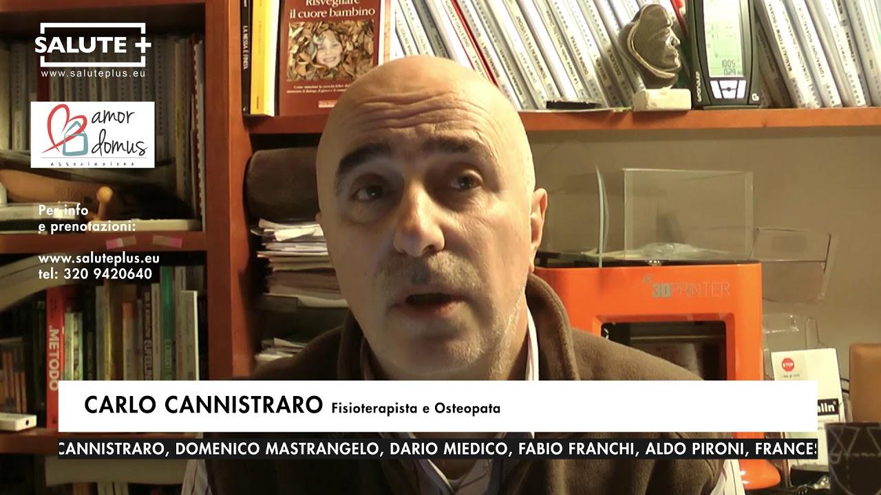 5 Passi verso la Libertà_Intervista a Carlo Cannistraro