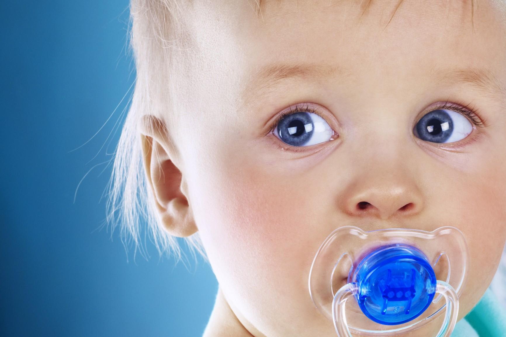 Reazioni avverse ai vaccini: la voce del luminare