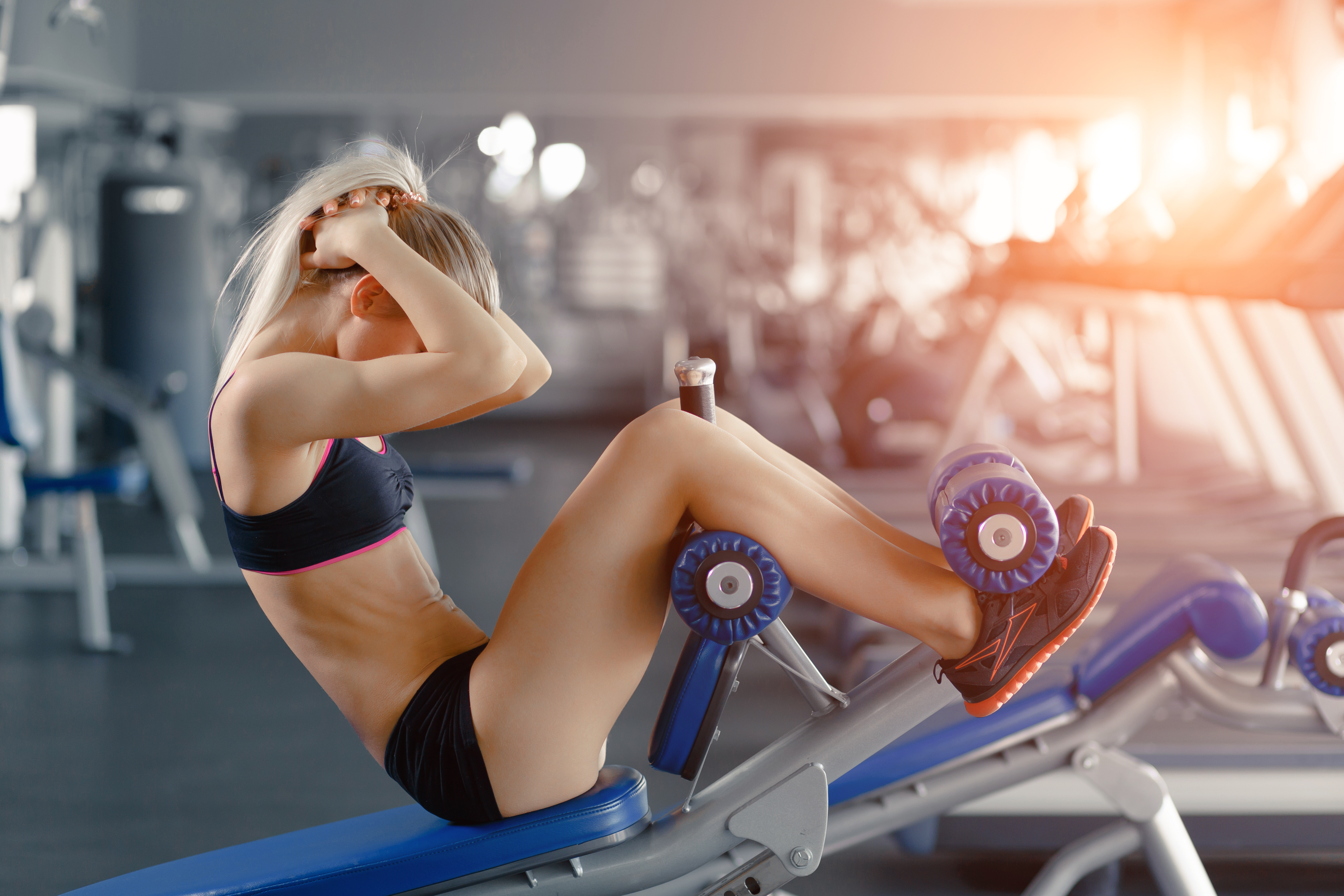 Sport e performance