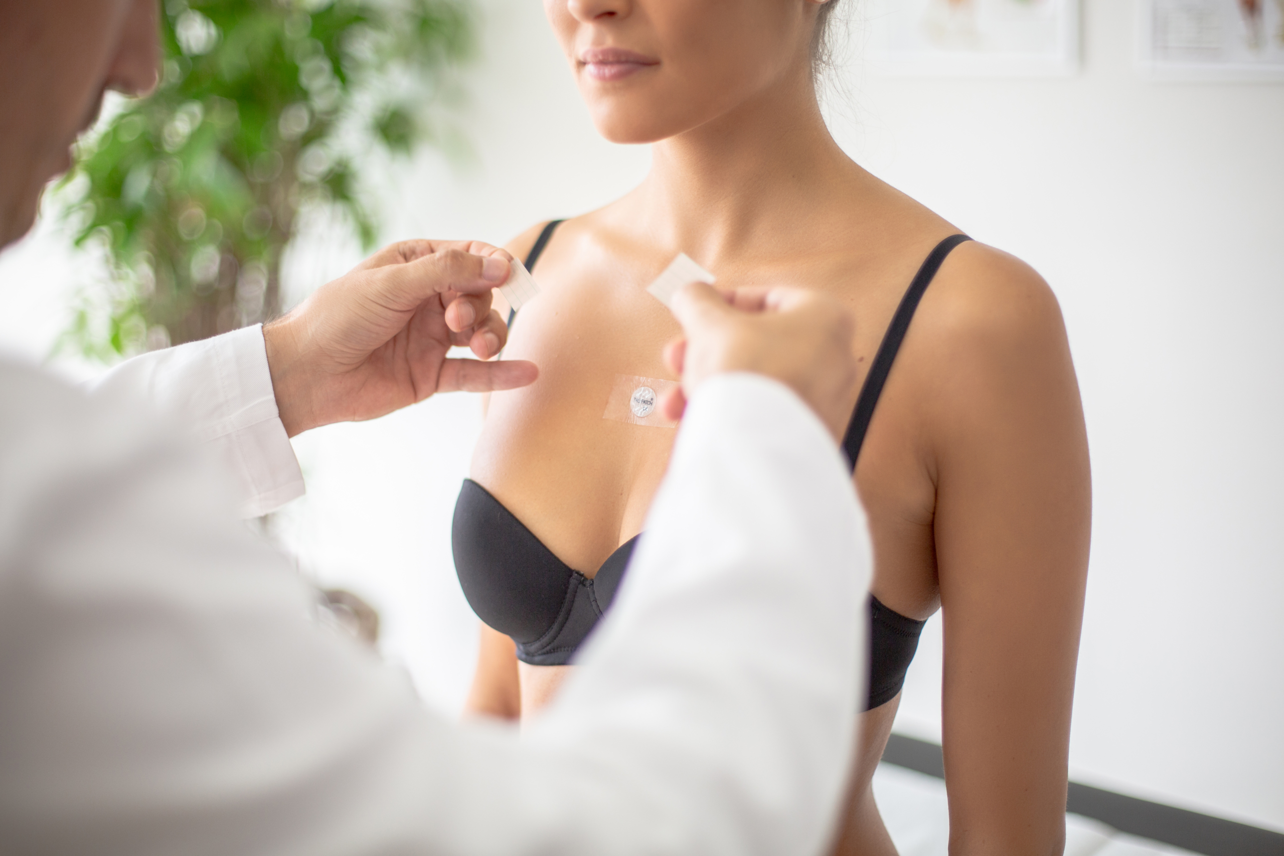 Sanità: migliorare i sintomi della sclerosi multipla attraverso la nanotecnologia