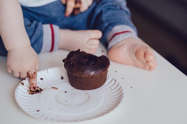 Obesità infantile: come evitarla per il tuo bambino