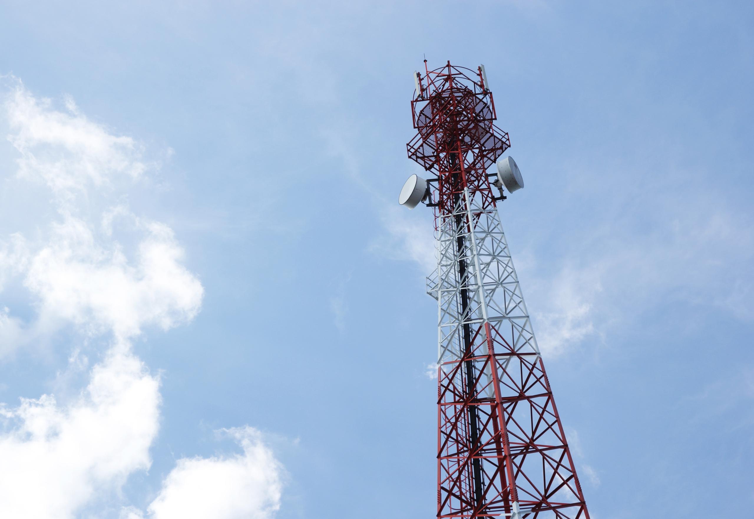 Le Radiofrequenze e il loro impatto sulla salute