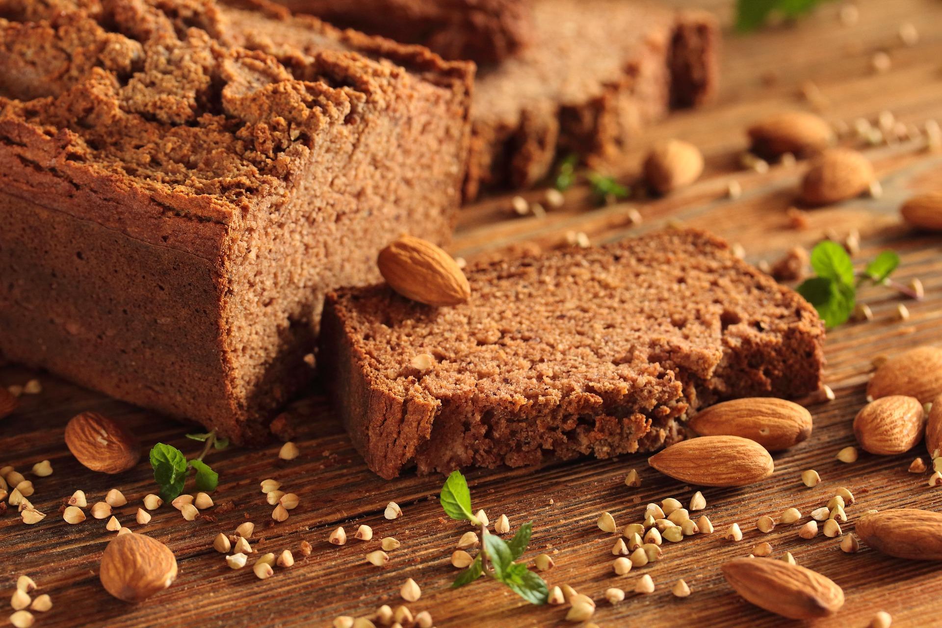 Dieta senza glutine: pro e contro per chi non è celiaco